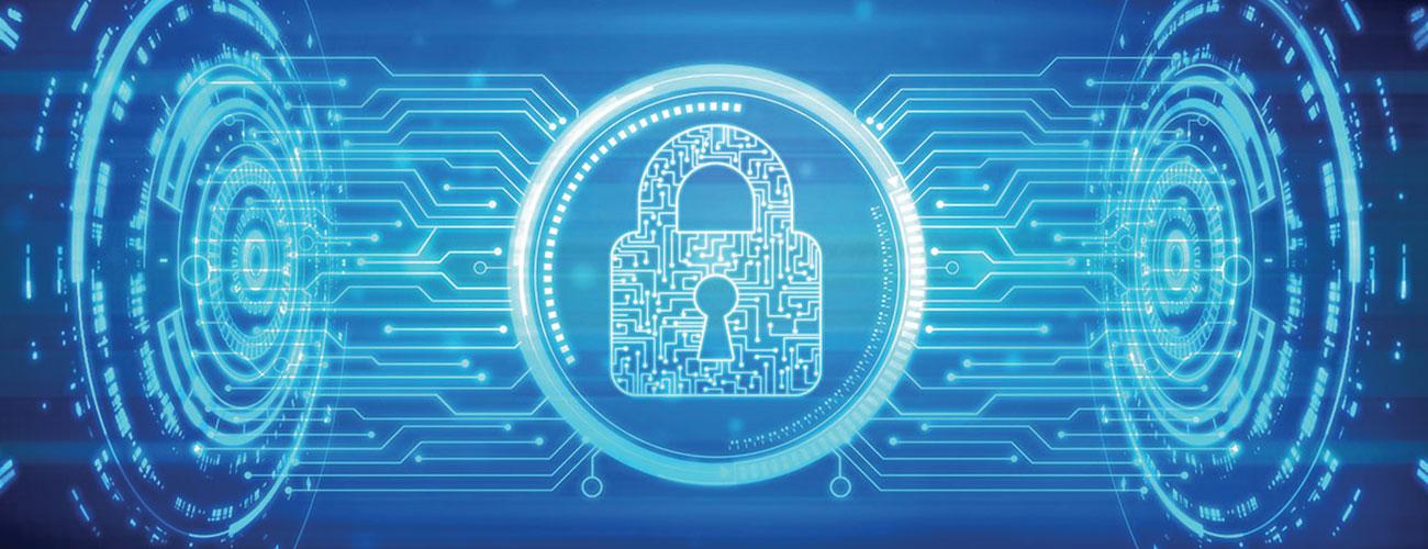 Innovation cybersécurité © Isen Lille