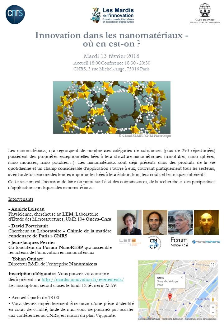 Prog MardisInno - Nanos - 13 Fév 2018 v106