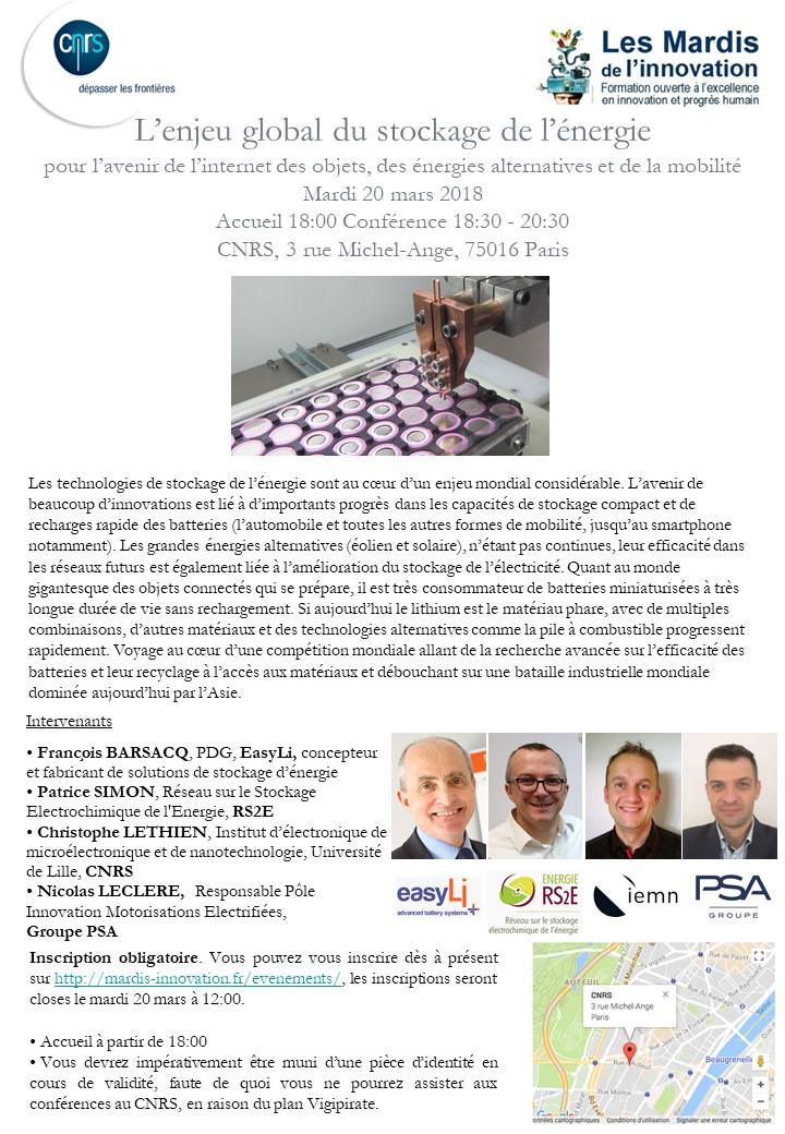 Prog MardisInno - Batterie - 20 mars 18 - v104