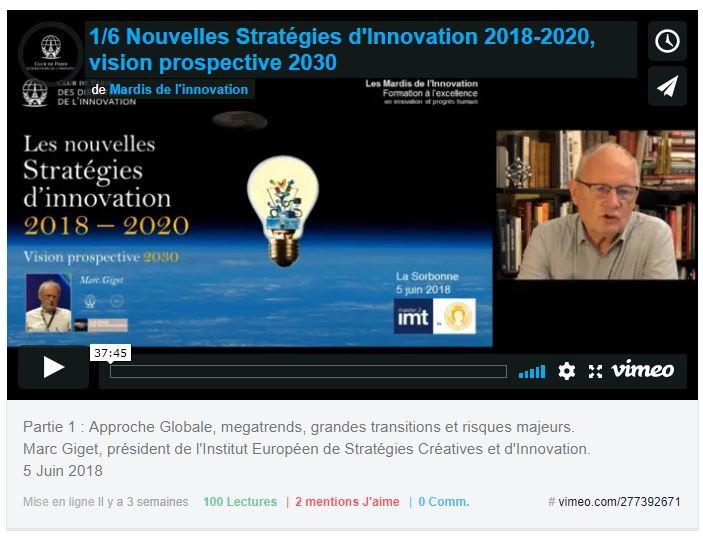 Nouvelles stratégies d'innovation 2018-2020_vidéo1-1
