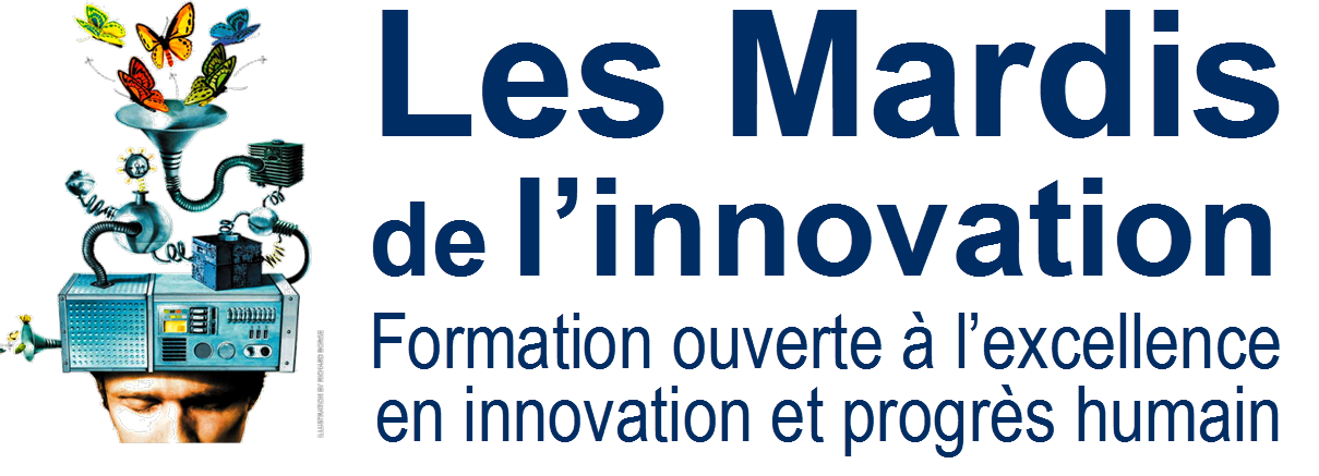 logo_mardis-innovation_bleu